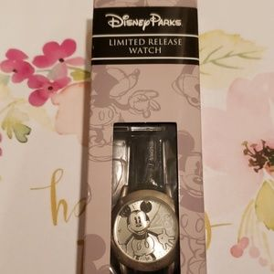 Disney Parks Limited Release Watch 28